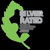 URN_Logo_CUR105